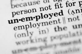Image result for unemployment insurance