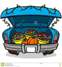 trunk or treat candy clipart. Beautiful Clipart Trunk Or Treat Throughout Candy Clipart