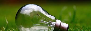 eco friendly lighting. Fine Eco Green Energy Light Bulbs On Eco Friendly Lighting P