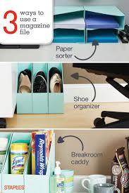Martha Stewart Boot Tray 21 Best Office Organization Images On Pinterest Office