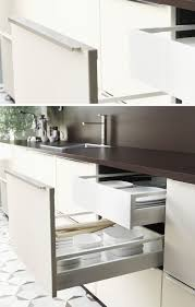 contemporary kitchen cabinet hardware inspirational fancy minimalist kitchen cabinets 1 ikea used in bedroom beautiful