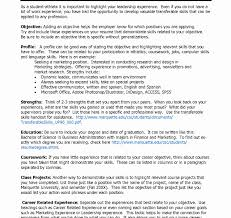 Difference Between Cv And Resume Cover Letter Vs Resume Beautiful Difference Between And In 41