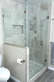 glass shower doors baton rouge shower glass doors custom glass shower doors baton rouge