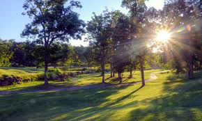 Lodge of Four Seasons - The Ridge | Best Golf Courses in Lake of the Ozarks,  Missouri | Reviews of Missouri Golf Courses