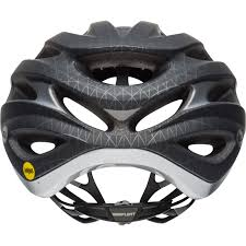 Bell Drifter Helmet Size Chart Bell Drifter Mips Helmet Matte Gloss Slate Dark Gray Orange