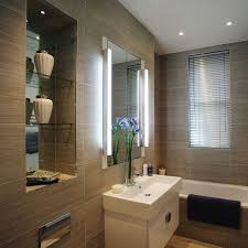 Full Size Of Uncategorized:bathroom Lighting Ideas Within Good Bathroom  For Small Bathrooms ... O