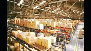 ashley furniture glendale az furniture warehouse tn ashley furniture ad glendale az