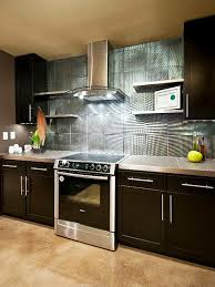 Small Picture 12 Unique Kitchen Backsplash Designs