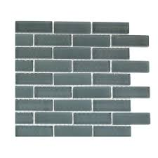 Brick Pattern Tile