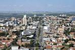 imagem de Sumaré São Paulo n-4