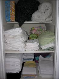 how to organize deep shelves