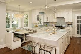 ikea kitchen lighting ideas. ikea kitchen lighting ideas the elegancy of light fixtures h