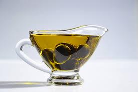 Image result for huile d'olive