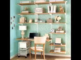 diy home office decor ideas easy. Office:Charming Diy Home Office Ideas Easy Projects Youtube Inspiring Decor