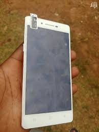 Archive: Oppo R1 R829T 16 GB White in ...