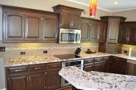 kitchen cabinet dsc repainting kitchen cabinets cabinet refacing