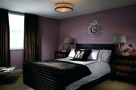 Plum And Gray Bedroom Plum Colored Bedroom Purple Room Ideas Large Size Of  And Grey