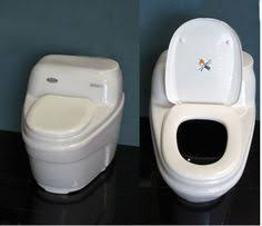 toilets for tiny houses. Natures Head Dry Self-Contained Composting Toilet | Tiny Houses Inside House Toilets Pinterest Composting, And For