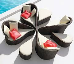 creative furniture ideas. outdoor casual design idea creative furniture ideas