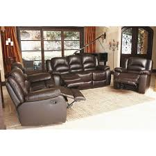 genuine leather couches italian leather sofa brands italian leather recliner abbyson living sonoma sofa top grain leather sofa clearance top grain leather
