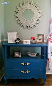 diy lacquer furniture. After Drop Leaf Chest Diy Lacquer Furniture