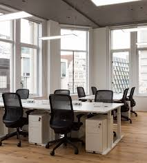 office space image. Your Own Office Space With Flexible Contracts. Image