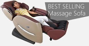 massage chair amazon. jsb massage chair sofa comparison india best buy amazon m