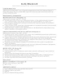 Resume Bilder Resume Builder Free Resume Builder Resume Companion