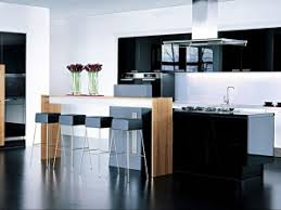Small Picture Modern Kitchens Pictures About on Kitchen Design Ideas with High