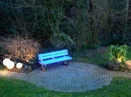 frellstedt light bench outdoorjpg bench lighting