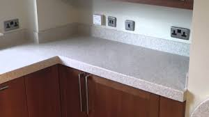 For Kitchen Worktops Corian Sahara Luxury Kitchen Worktops By Prestige Work Surfaces