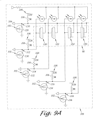 steve morse wiring diagram engine wiring diagram images steve morse wiring diagram