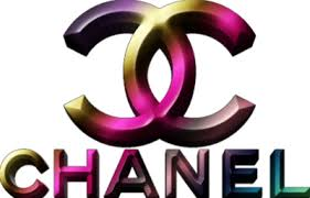 Pin by Anna Lukin on Logo Chanel in 2018 | Pinterest | Chanel logo ...