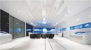 qatar railways qatar railways discipline interior architecture
