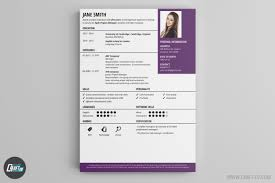 Create Resume Free Pdf Download And Cover Letter Online Template