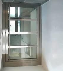 ultra doors