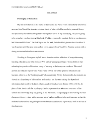 classroom management plan template high school classroom classroom management essay
