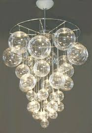 chandelier oak leaf chandelier french washed and distressed in oak leaf chandelier view