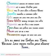 Quotes About Teenagers on Pinterest | Raising Teenager Quotes ... via Relatably.com