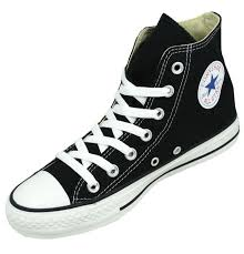 converse shoes black and white. converse shoes white black and k
