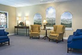 church foyer furniture. Church Foyer Furniture Modern Office H