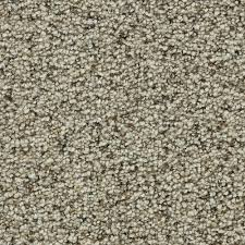 Carpets of Cape Cod all carpet flooring