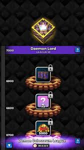 Demon swing is an emote that can be obtained through the halloween 2020 event battlepass. Demon Tower Defense Codes Kriffin Krillin Roblox All Star Tower Defense Wiki Fandom All Tower Defense Simulator Codes In An Updated List Justice Downs