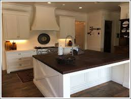 sherwin williams dover white cabinets