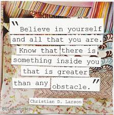 Christian Nurse Quotes Best of Nurse Quotes On Twitter \Believe In Yourself Christian D