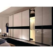 extraordinary bedroom sliding doors wooden bedroom sliding doors wardrobes bedroom sliding doors south africa