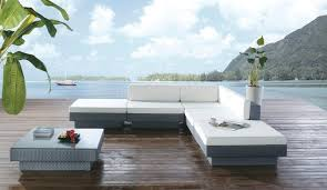 lovable modern patio lounge chairs popular modern outdoor furniture sale cheap modern outdoor