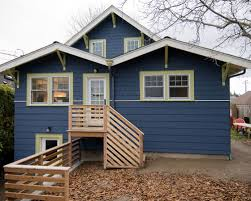 blue exterior paintBlue Exterior Paint  Houzz