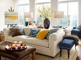 Help Me Decorate My Empty Living Room Corner Cool Design Corner Ideas  Delightful Decoration On How