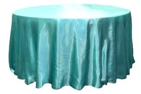 full size of decorator tablecloths 70 round tablecloth decorative table linens pack inch satin colors cover
